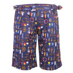 Shorts Dolce & Gabbana