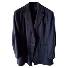 Coat Ermenegildo Zegna