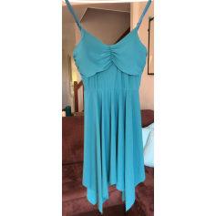 Robe courte 1111  pas cher