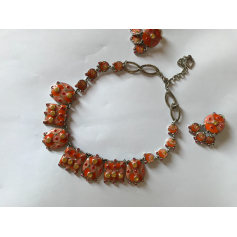 Pendentif, collier pendentif Taratata  pas cher