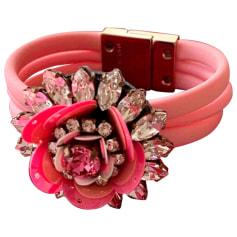 Bracelet Shourouk  pas cher