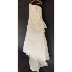Robe longue Cymbeline  pas cher