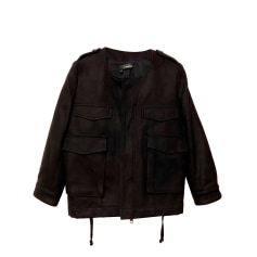 Veste The Kooples  pas cher