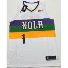 Sportoberteil NBA