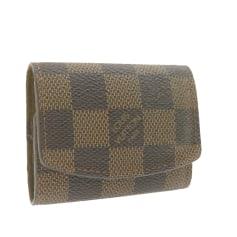 Portafoglio Louis Vuitton