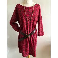 Robe tunique Des Petits Hauts  pas cher
