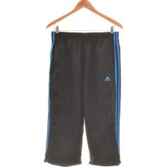 Cropped Pants Adidas