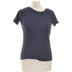 Tops, T-Shirt Princesse Tam Tam