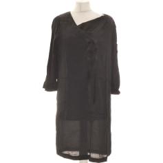 Mini Dress Bel Air