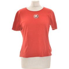 Tops, T-Shirt Mexx