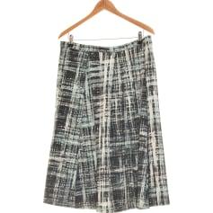 Midi Skirt Asos
