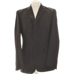 Suit Jacket Jules