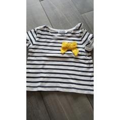 Top, tee shirt Absorba  pas cher