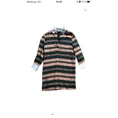 Robe tunique Essentiel Antwerp  pas cher