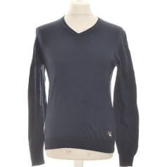 Sweater Chevignon