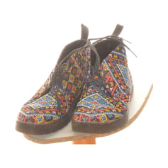 Sneakers Dr. Martens
