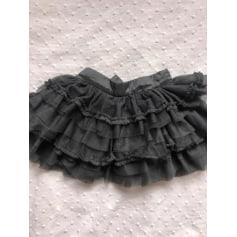 Skirt Repetto