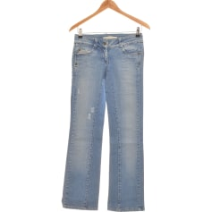 Boot-cut Jeans, Flares Vero Moda
