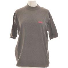 Top, T-shirt Benetton