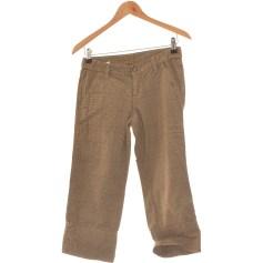 Shorts Mexx