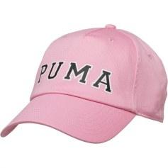 Casquette Puma  pas cher