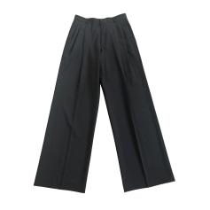 Pantalon large Paul & Joe  pas cher