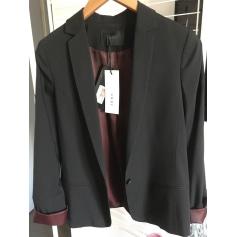 Blazer, veste tailleur Ikks  pas cher