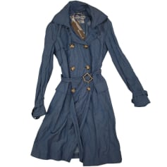 Imperméable, trench Beatrice .b  pas cher