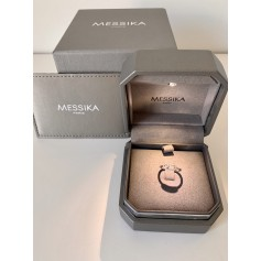 Ring Messika