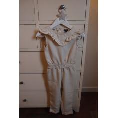 Ensemble & Combinaison pantalon Kiabi  pas cher