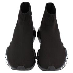 Calzature sportive Balenciaga