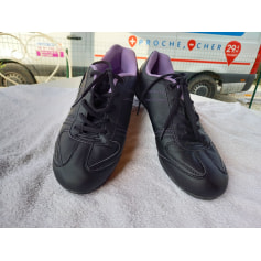Chaussures de sport Airness  pas cher