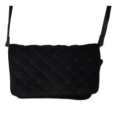 Handtaschen Claudie Pierlot