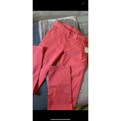 Pantalon Pepe Jeans  pas cher