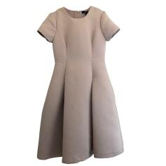 Midi Dress BCBG Max Azria