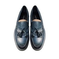Loafers Paul Smith