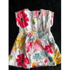 Dress Catimini