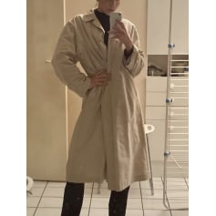 Imperméable, trench Cyclone  pas cher