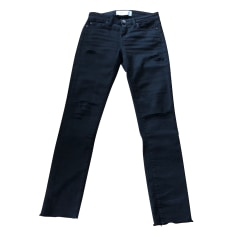 Jeans slim Iro