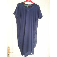 Robe mi-longue 2 High  pas cher