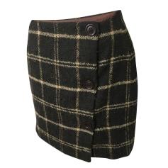 Skirt Suit Claudie Pierlot
