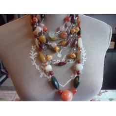 Necklace 100% Vintage