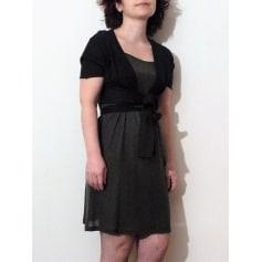 Robe tunique Vanessa Bruno  pas cher