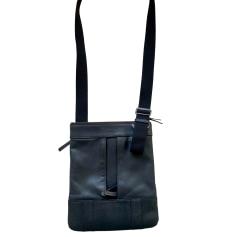 Schulter-Handtasche Le Tanneur