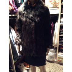 Manteau Maison 1.2.3  pas cher