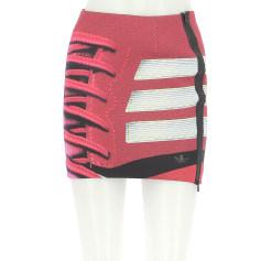 Midi Skirt Adidas
