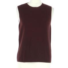 Top, T-shirt Cos
