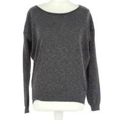 Top, tee-shirt Marie Sixtine  pas cher