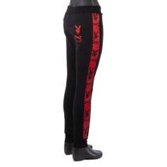 Pantalone della tuta Philipp Plein