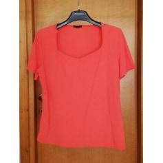 Top, tee-shirt Mariella Burani  pas cher